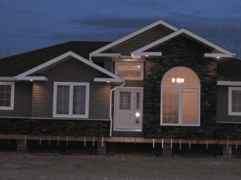 grand prairie alberta rtm homes for sale