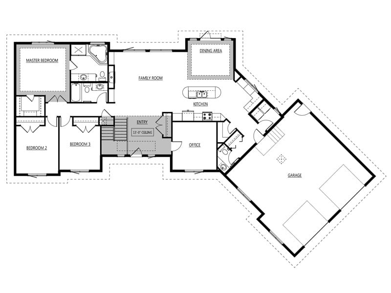 Rtm Floor Plans Rtm Homes For Sale That Are Ready To Move
